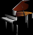 piano-clipart-1