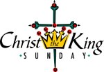 Christ-the-King1